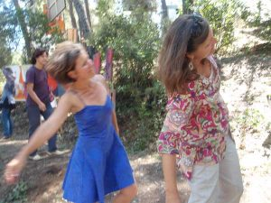 creation-spectacle-danse-aix-provence