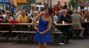 spectacle-creation-danse-aix-provence