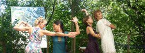 stage-danse-contemporaine-aix-provence