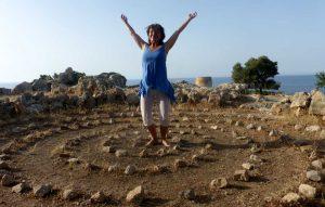 stage-danse-creation-crete